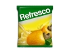 refresco-trat