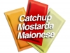 catchup-mostarda-maionese